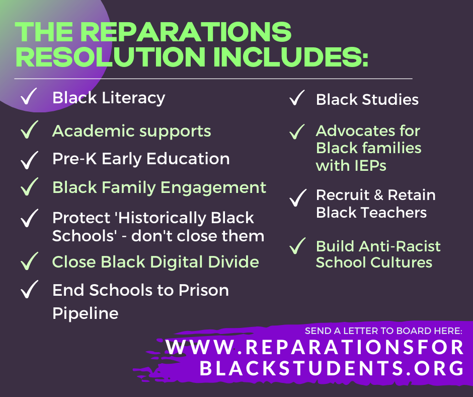 The Reparations Resolution (for Instagram)